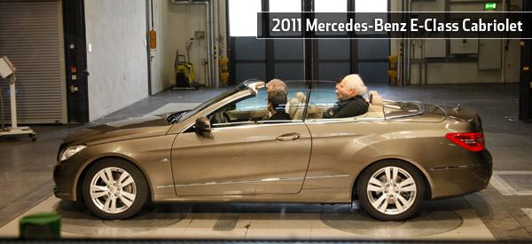 rtd_2011-mercedes-benz-c-class-cabriolet_span.jpg