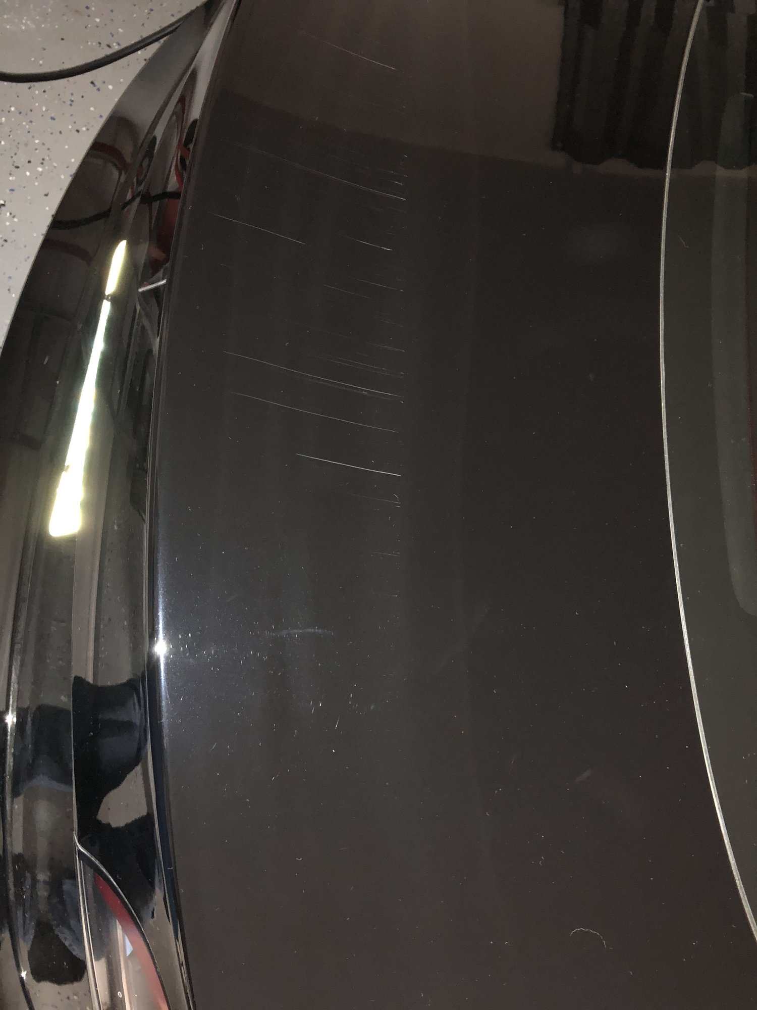 Rtrunk-garage-scrape.jpg