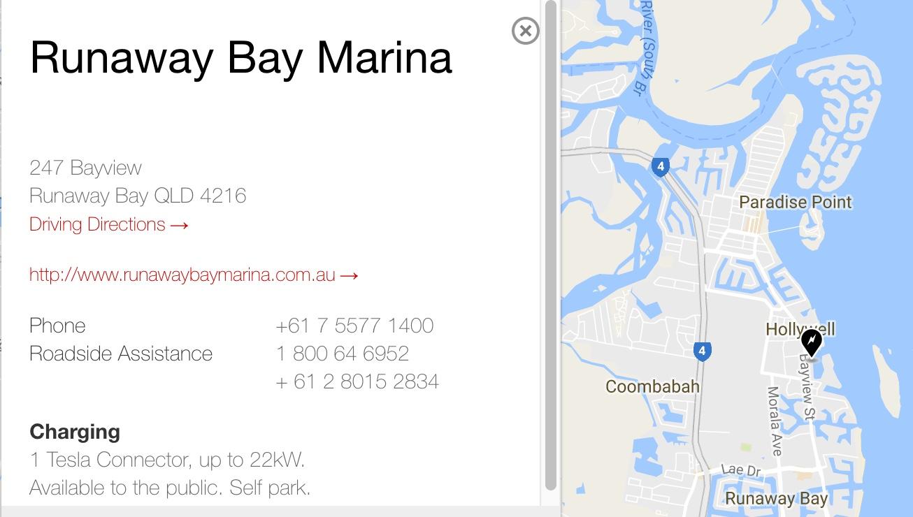 Runaway Bay Marina.jpeg