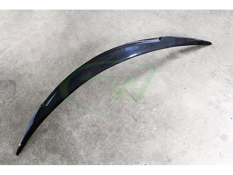 rw-carbon-trunk-spoiler-tesla-model-s-1.jpg