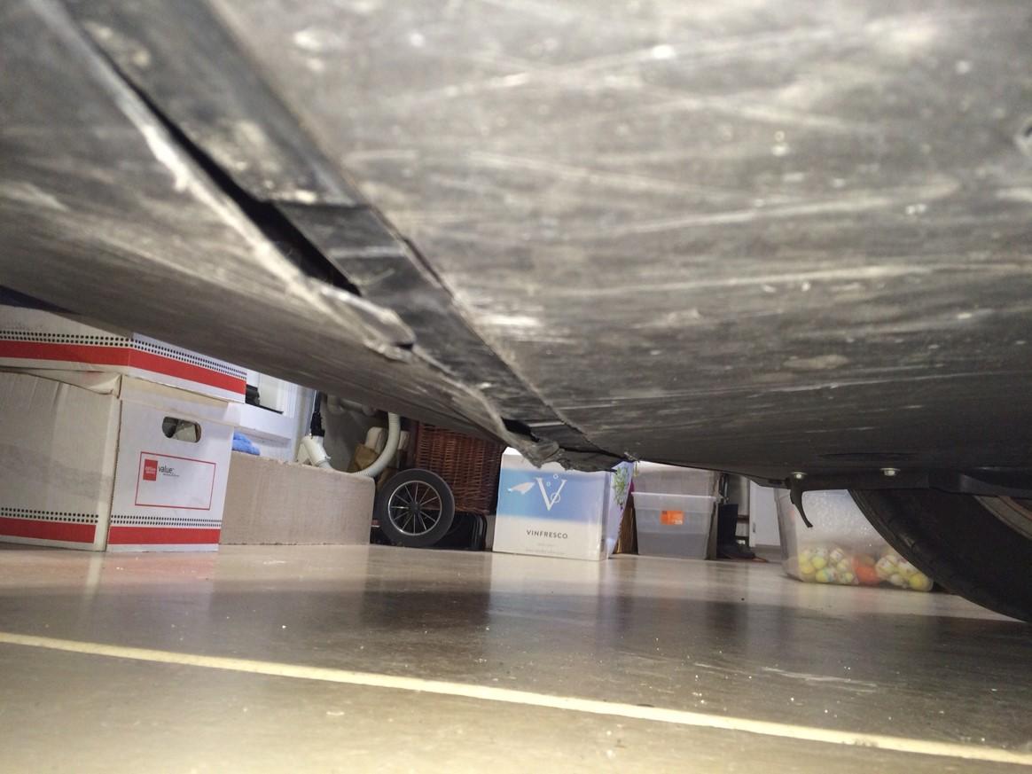 S85 Front Underpanel.jpg