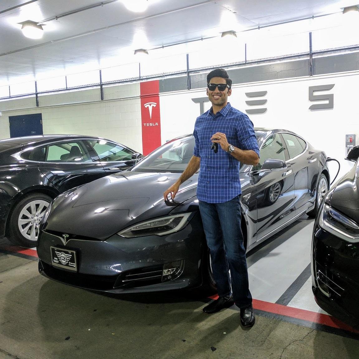 Saad_Tesla_061717.jpg
