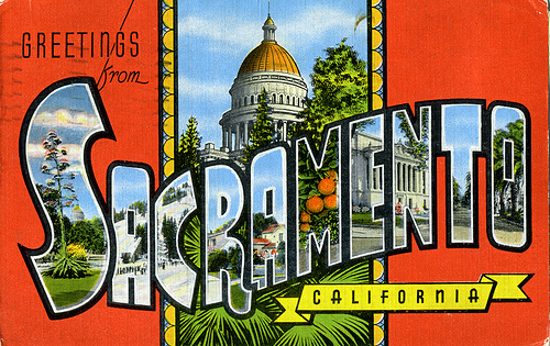 sacramento postcard.jpeg