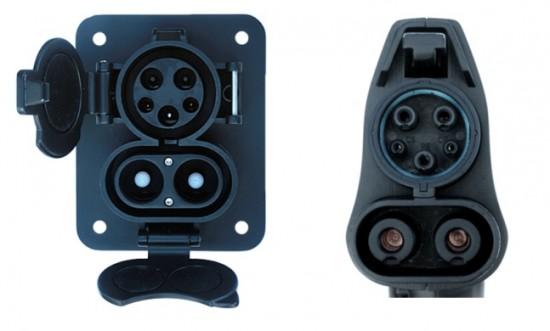SAE-Combo-plugs-550x331.jpg