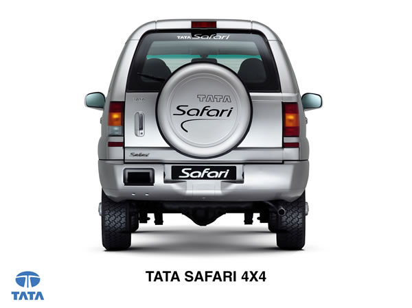 safari04.jpg