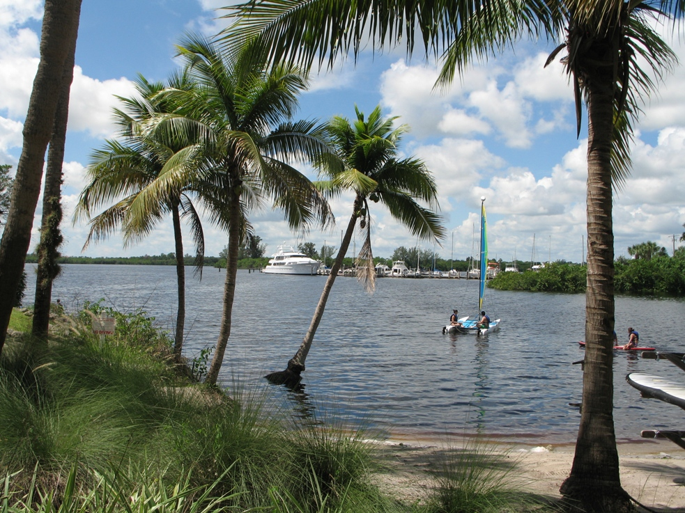 Saint Lucie River.jpg