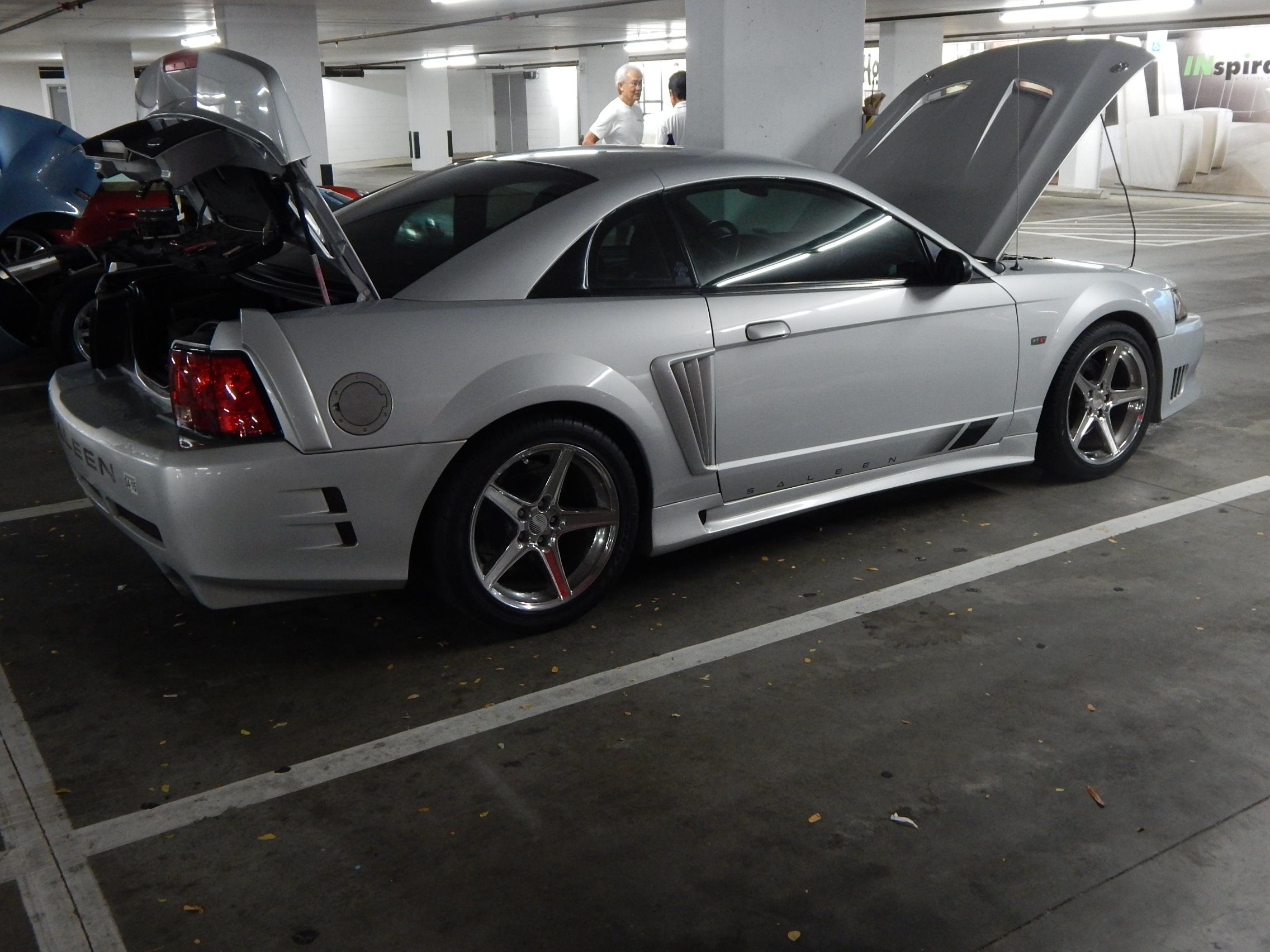 Saleen Mustang_01.JPG