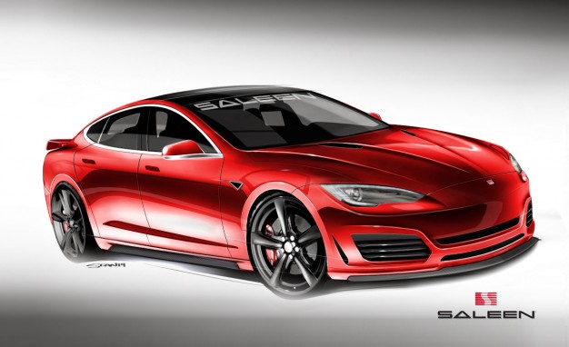 Saleen-Tesla-Model-S-PLACEMENT-626x382.jpg