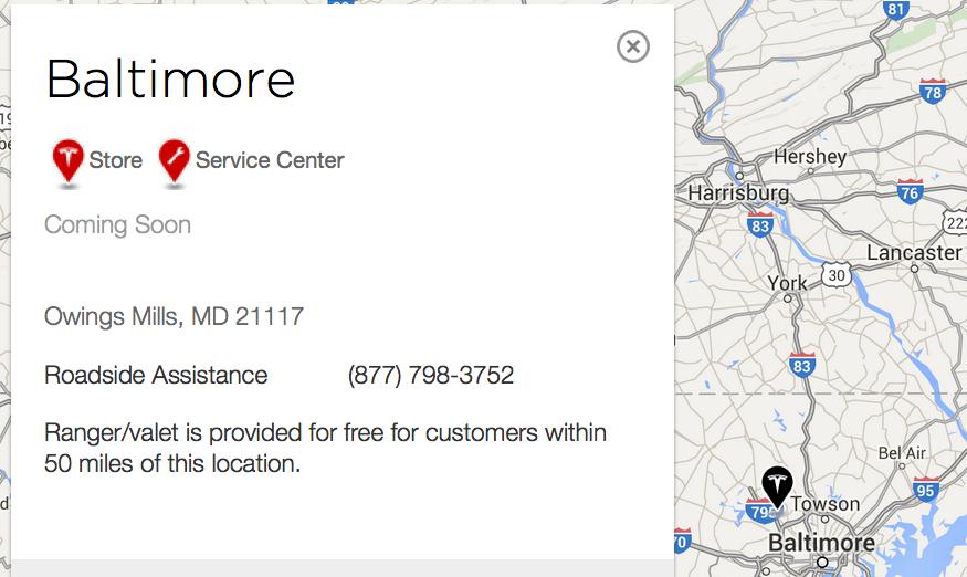 Sales_Service_OM.png