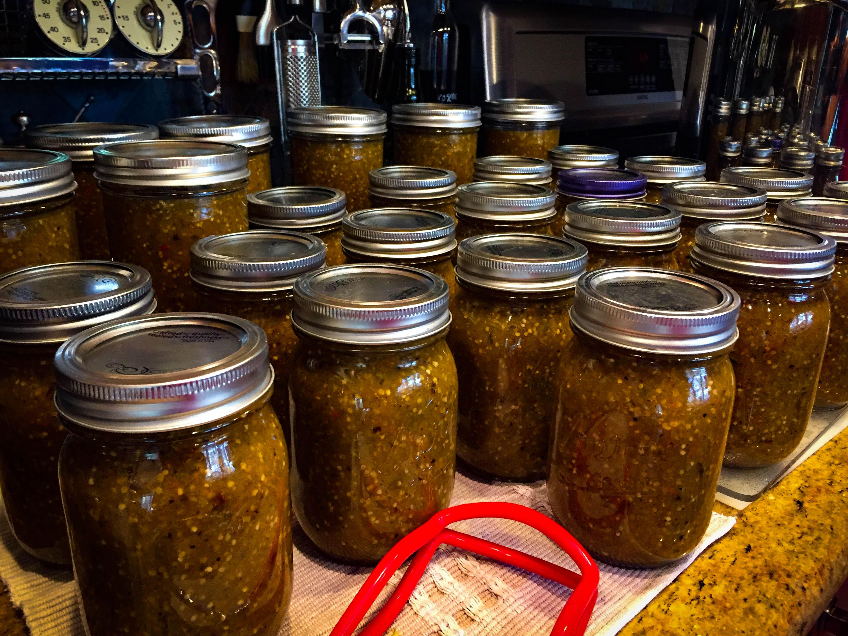 salsa verde lr.jpg