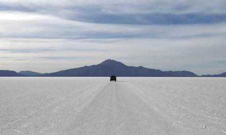 Salt-desert-in-Bolivia-001.jpg