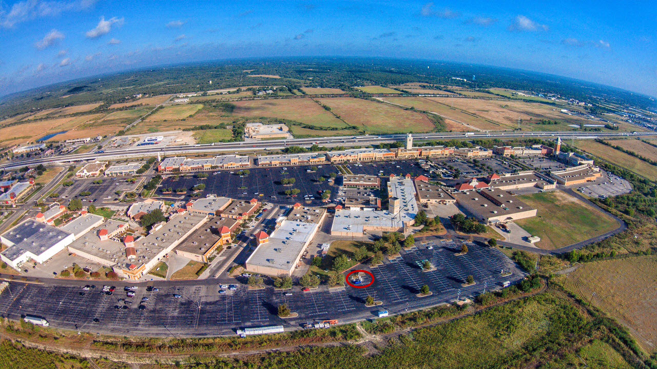 San Marcos Outlet Mall - Marked.JPG