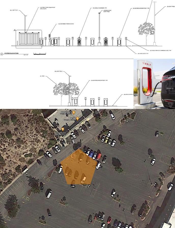 Sand City plans.jpg