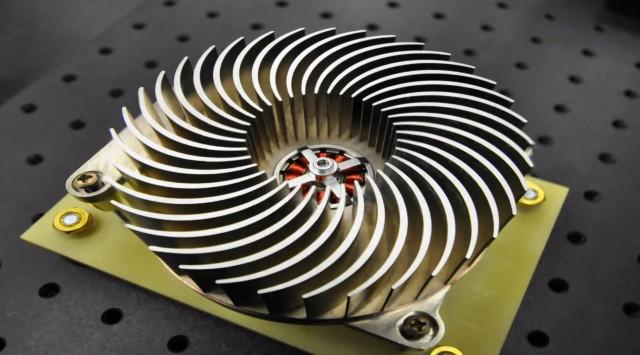 sandia-cooler-640x355.jpg