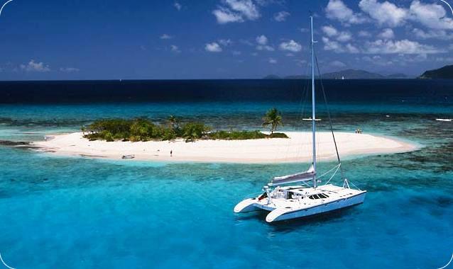 sandy-cay-bvi-boat.png