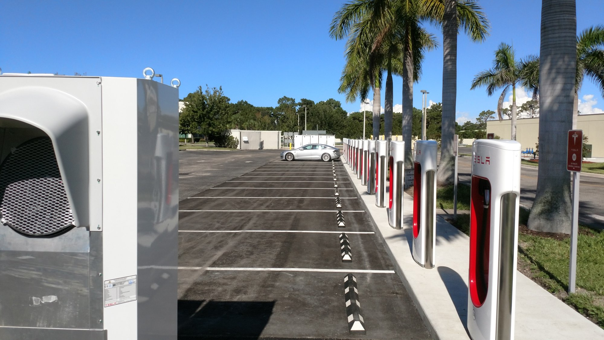Sarasota Superchargers operational 5.jpg