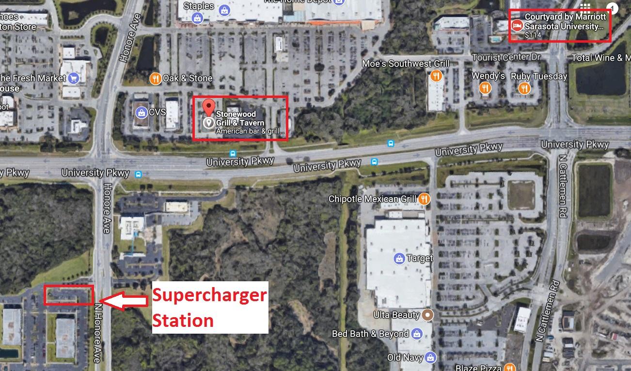 Sarasota Superchargers Vicinity.jpg