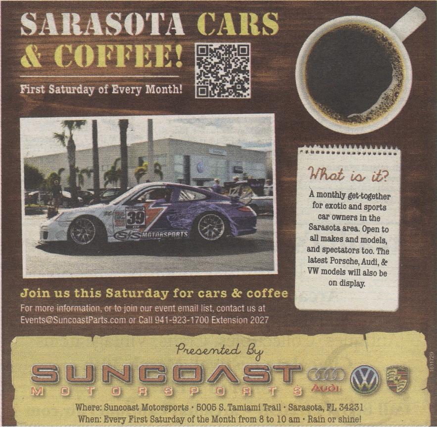 SarasotaCarsNcoffee.jpg