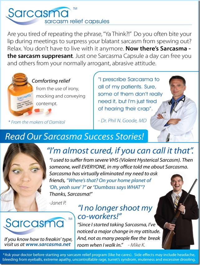 sarcasma_thumb.jpg
