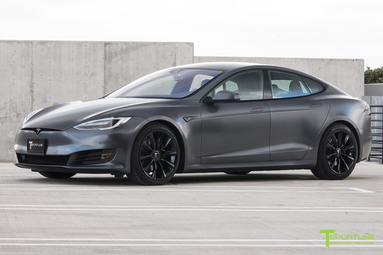 satin-battleship-gray-tesla-model-s-20-inch-tst-gloss-black-turbine-wheels-chrome-delete-wm-1.jpg