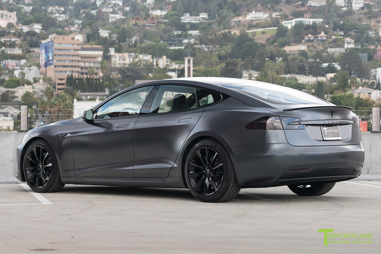 satin-battleship-gray-tesla-model-s-20-inch-tst-gloss-black-turbine-wheels-chrome-delete-wm-3.jpg