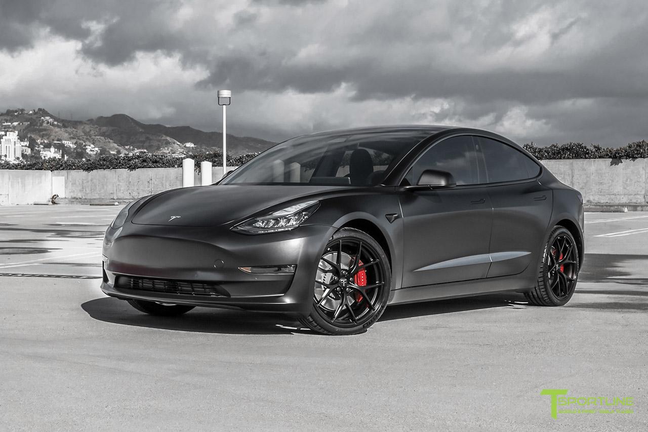 satin-black-tesla-model-3-performance-m3115-20-inch-forged-wheels-matte-wm-1.jpg