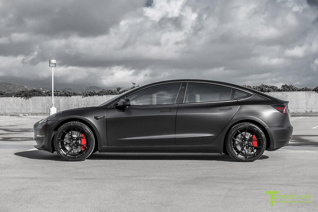 satin-black-tesla-model-3-performance-m3115-20-inch-forged-wheels-matte-wm-2.jpg