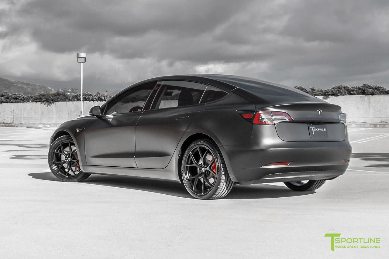 satin-black-tesla-model-3-performance-m3115-20-inch-forged-wheels-matte-wm-3.jpg