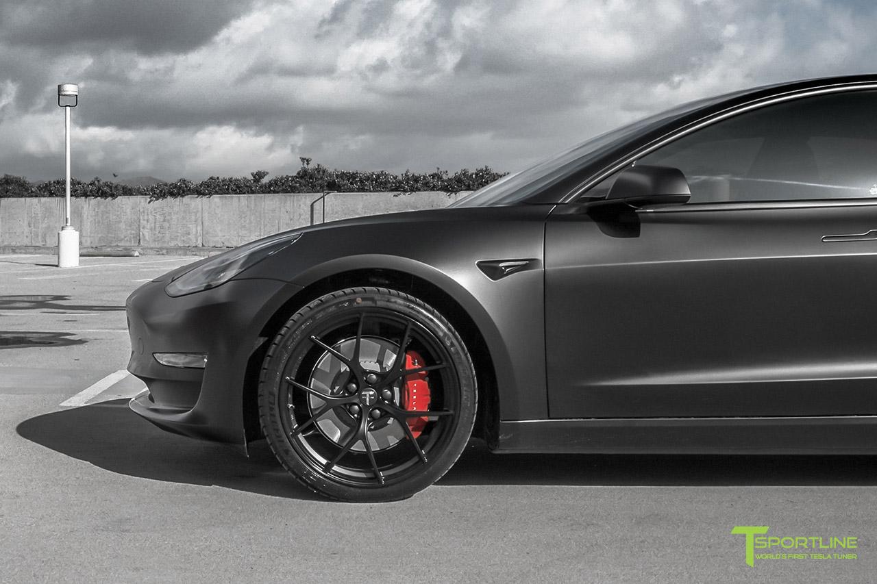 satin-black-tesla-model-3-performance-m3115-20-inch-forged-wheels-matte-wm-4.jpg