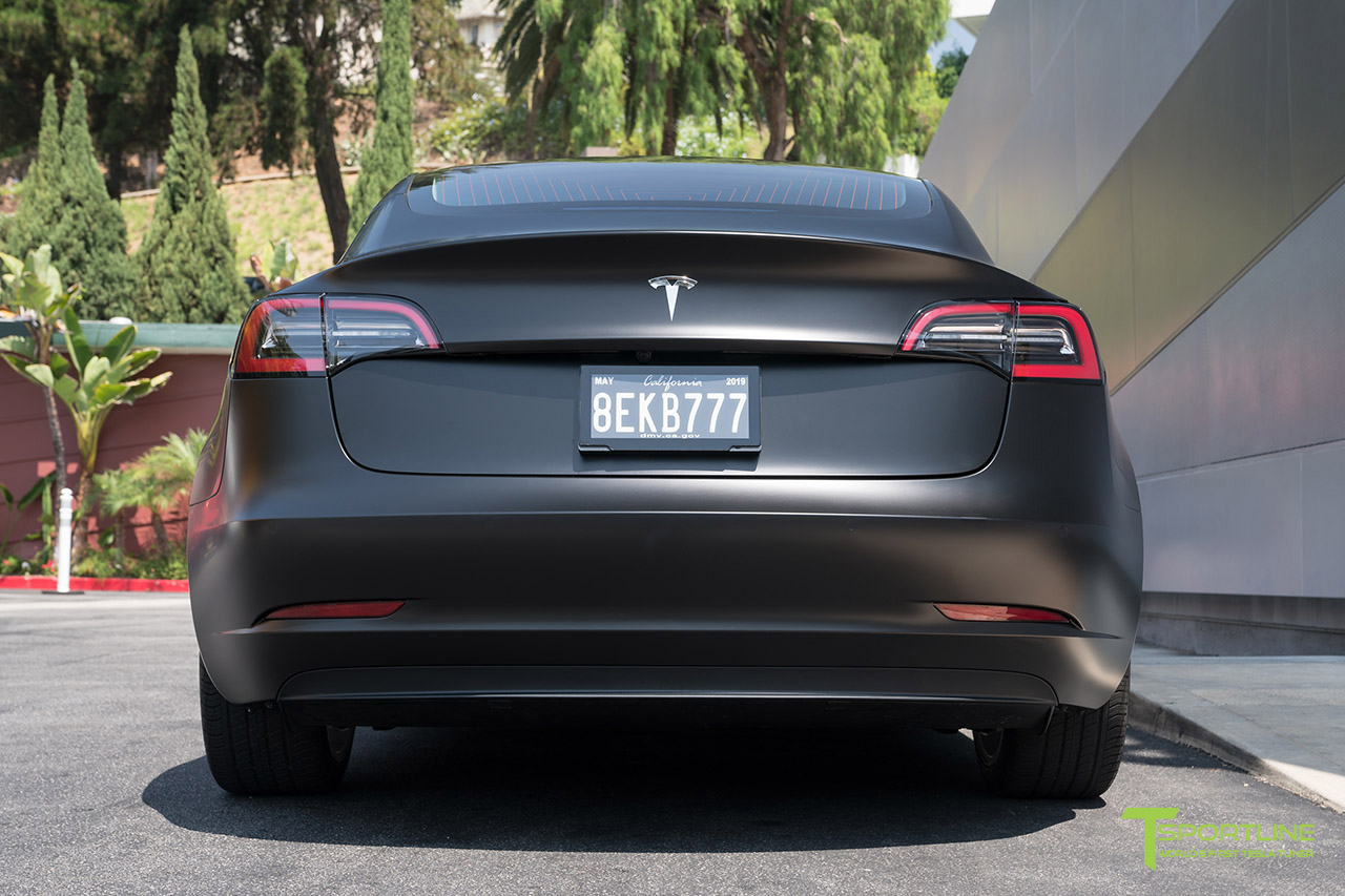 satin-black-tesla-model-3-wrapped-digital-license-plate-wm-102.jpg