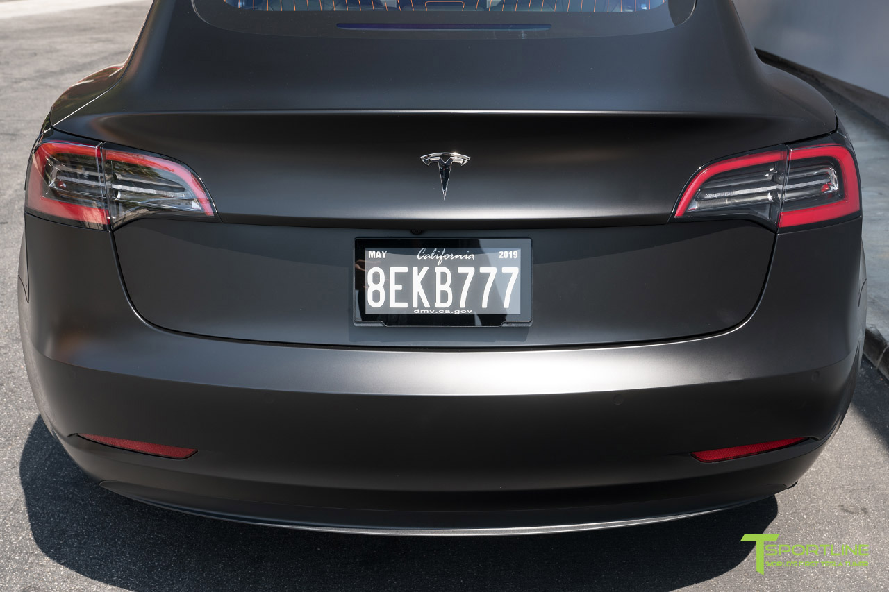 satin-black-tesla-model-3-wrapped-digital-license-plate-wm-92.jpg
