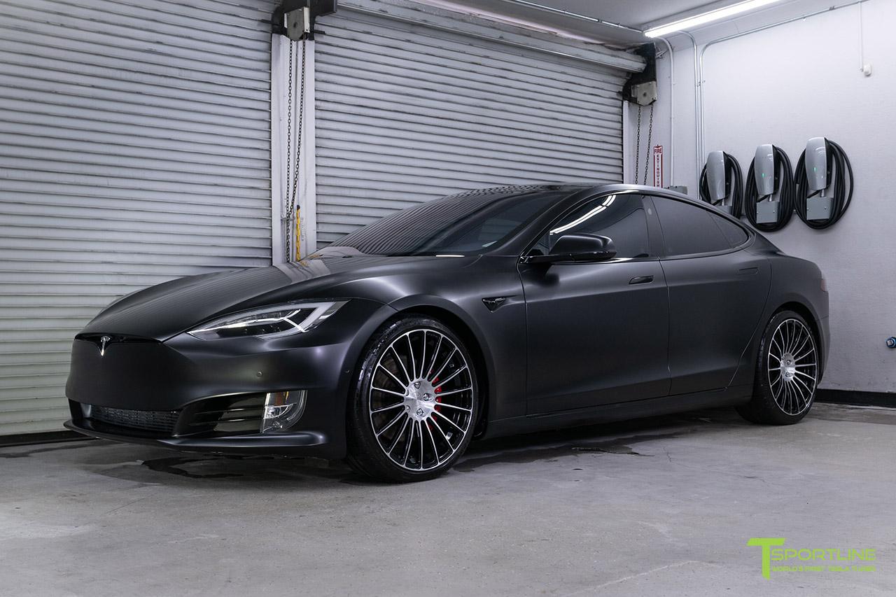 satin-black-tesla-model-s-21-inch-forged-wheels-ts118-diamond-black-wm-1.jpg