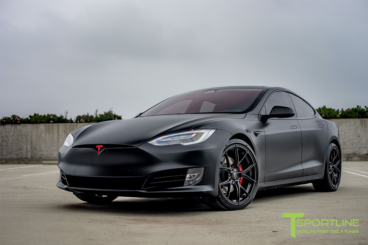 satin-black-tesla-model-s-p100d-21-inch-forged-wheels-gloss-black-ts115-01.jpg