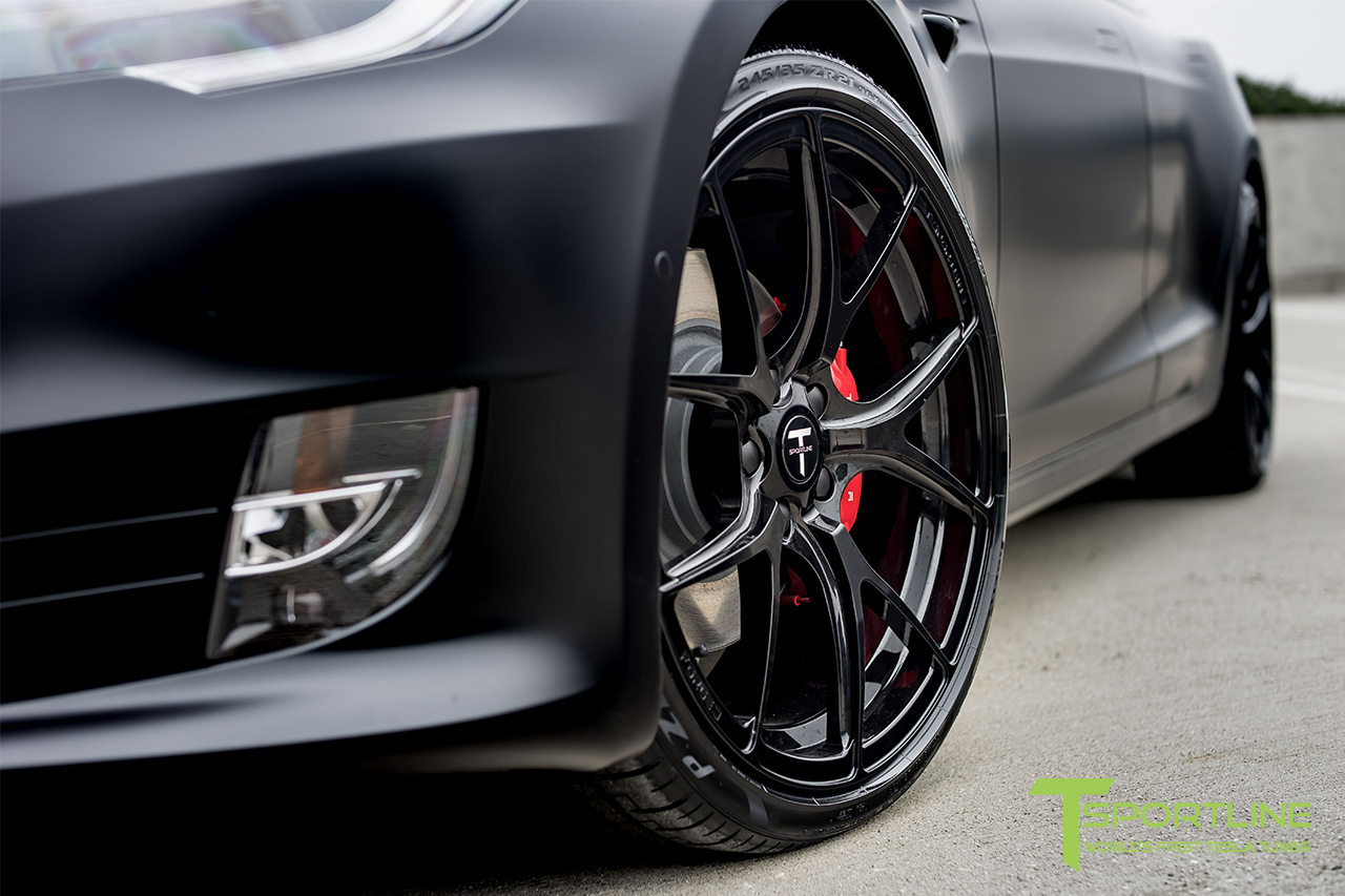 satin-black-tesla-model-s-p100d-21-inch-forged-wheels-gloss-black-ts115-02.jpg