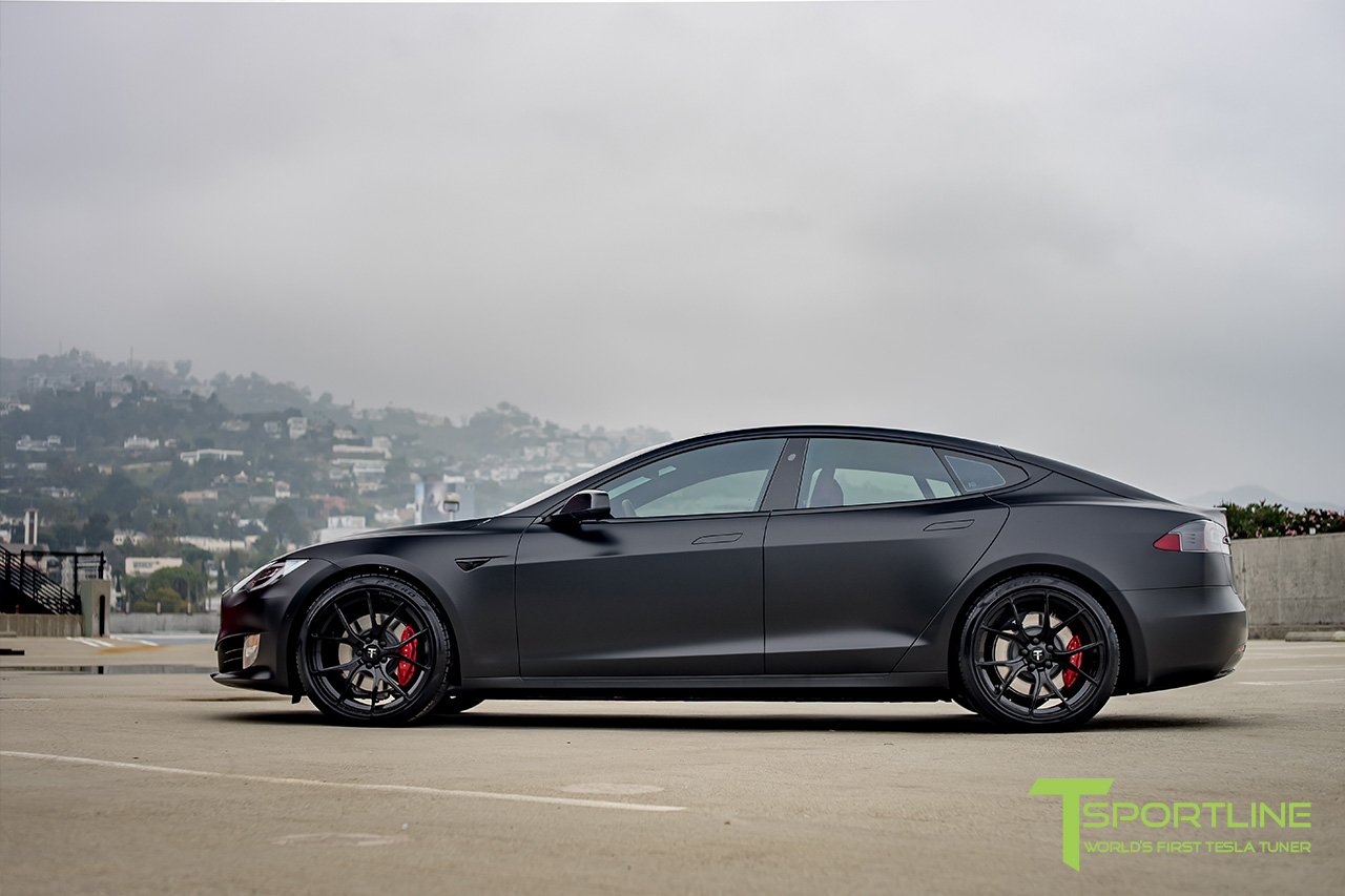 satin-black-tesla-model-s-p100d-21-inch-forged-wheels-gloss-black-ts115-04.jpg
