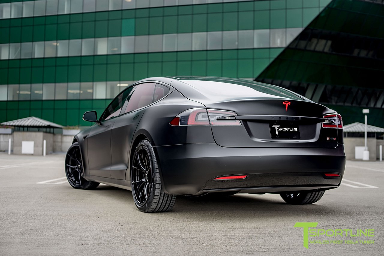satin-black-tesla-model-s-p100d-21-inch-forged-wheels-gloss-black-ts115-06.jpg