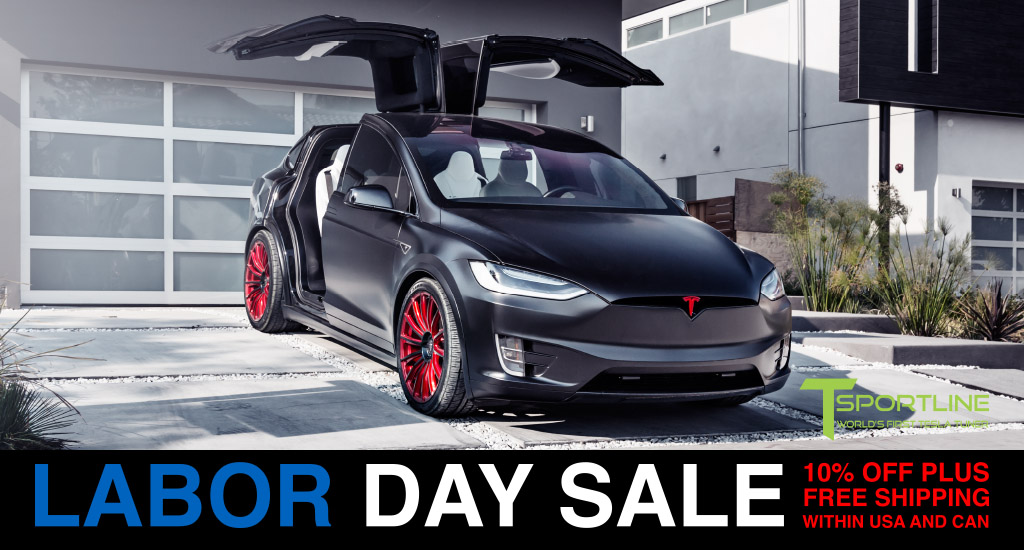 satin-black-tesla-model-x-labor-day-sale 2 v2.jpg