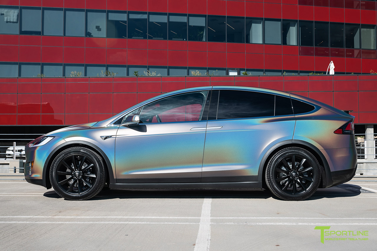 satin-psychadelic-flip-tesla-model-x-matte-black-20-inch-tst-turbine-style-wheels-wm-2.jpg