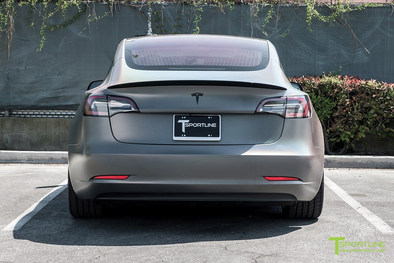 satin-psychedelic-tesla-model-3-performance-carbon-fiber-trunk-wing-executive-wm-1.jpg