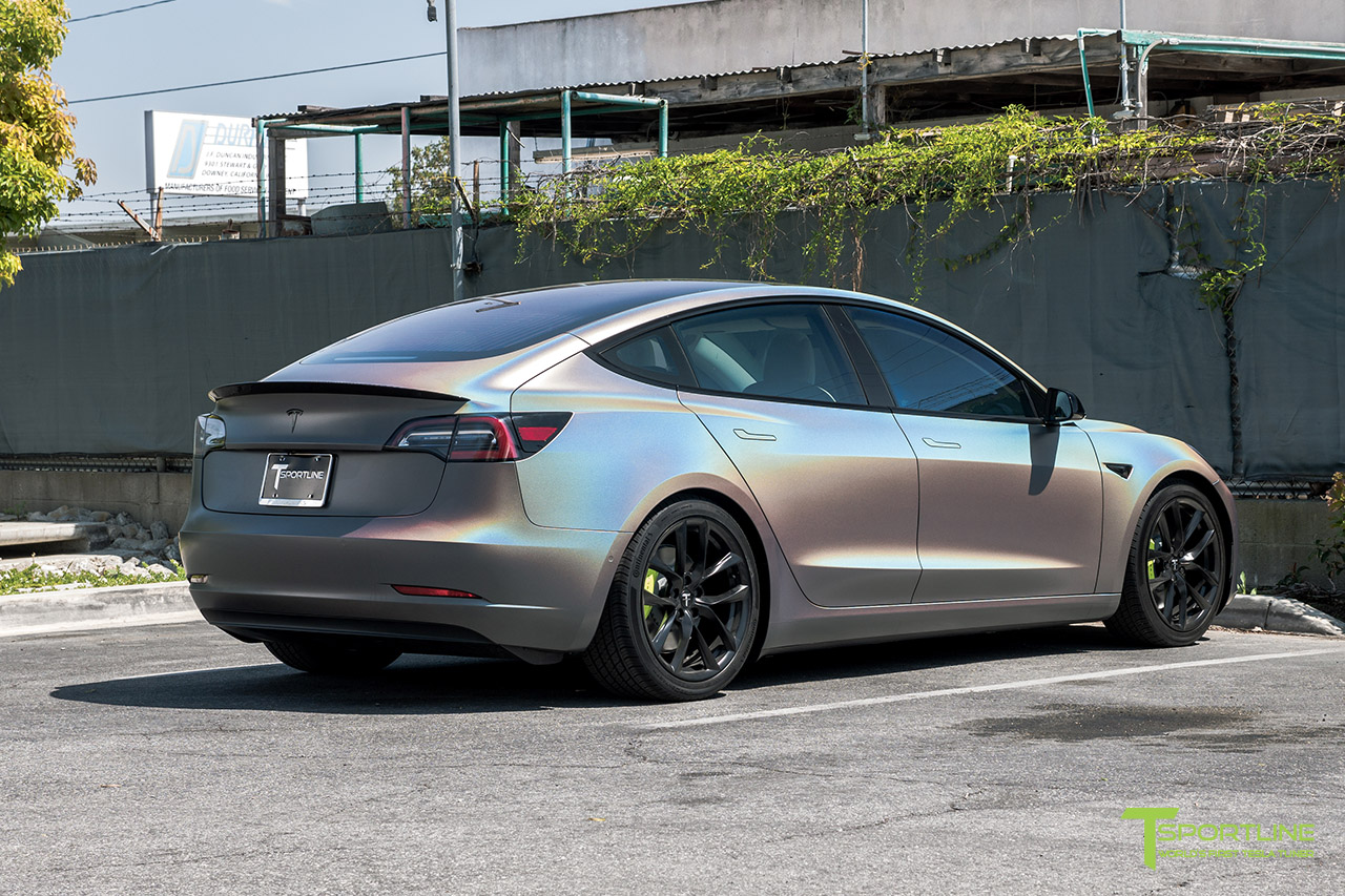 satin-psychedelic-tesla-model-3-performance-carbon-fiber-trunk-wing-executive-wm-4.jpg