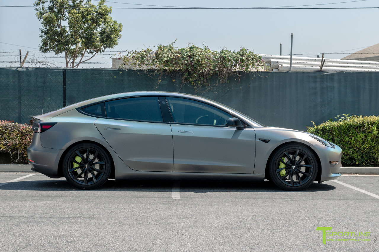 satin-psychedelic-tesla-model-3-performance-carbon-fiber-trunk-wing-executive-wm-5.jpg