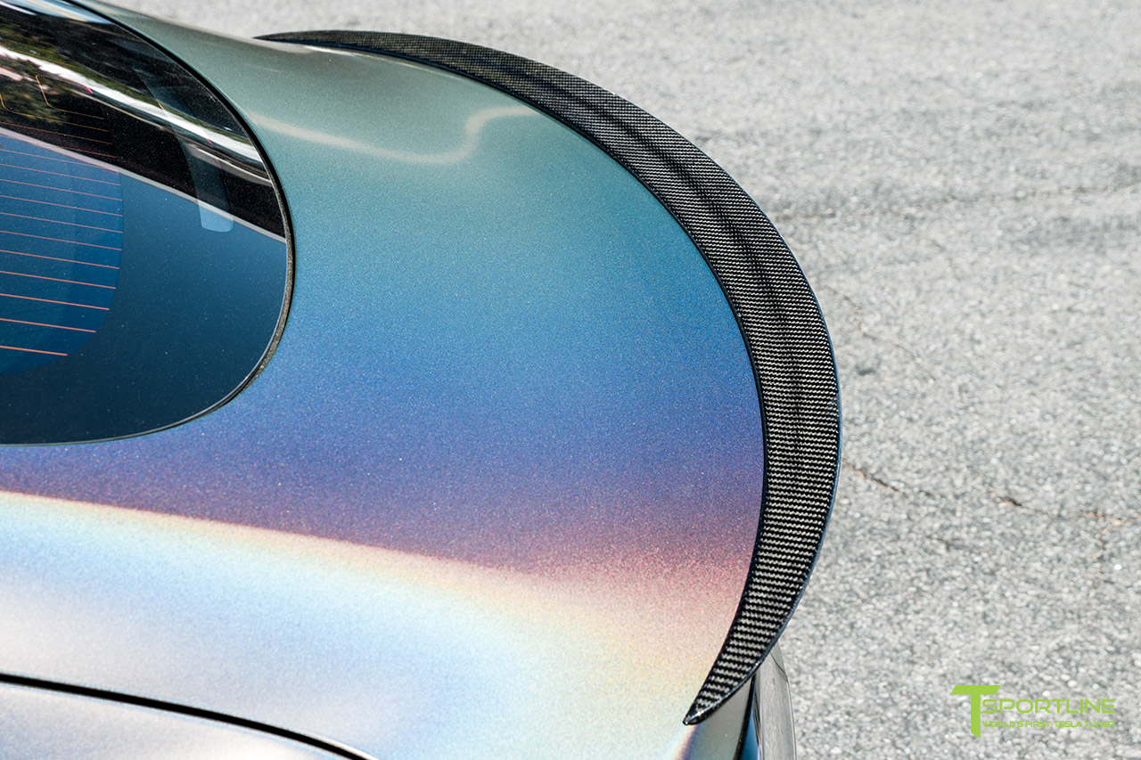 satin-psychedelic-tesla-model-3-performance-carbon-fiber-trunk-wing-executive-wm-8.jpg