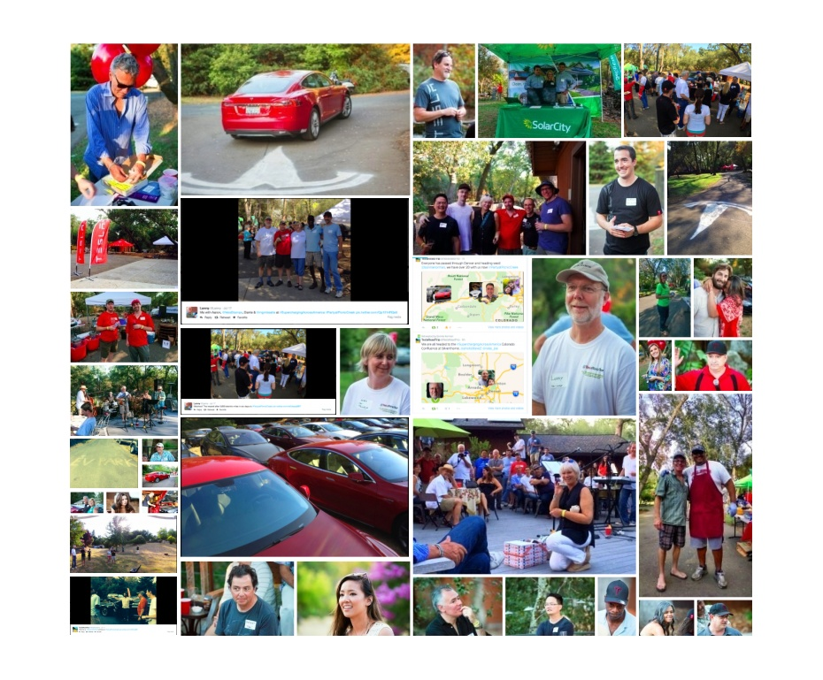 sc collage.jpg
