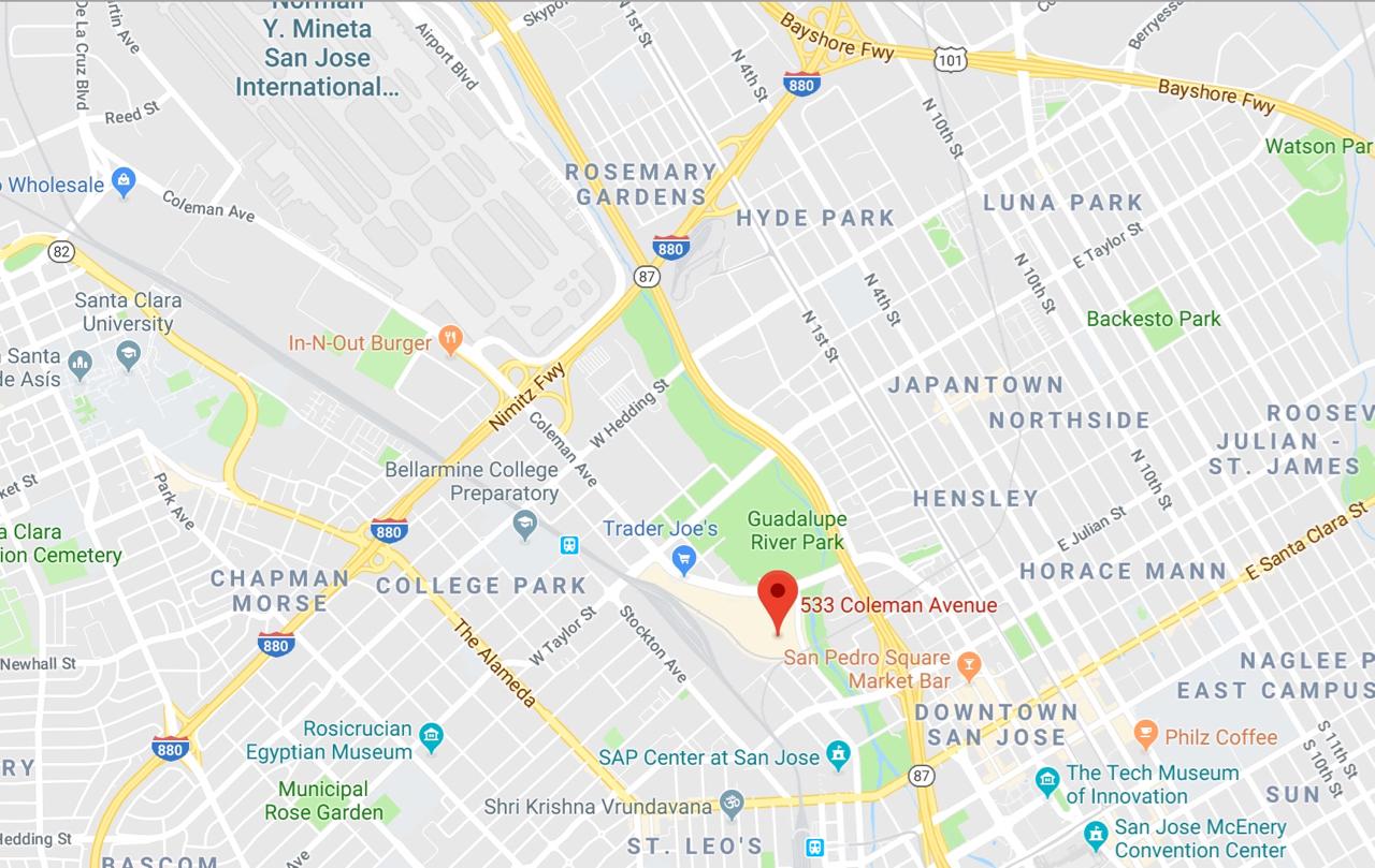 SC San Jose Target Store map - 1.jpg