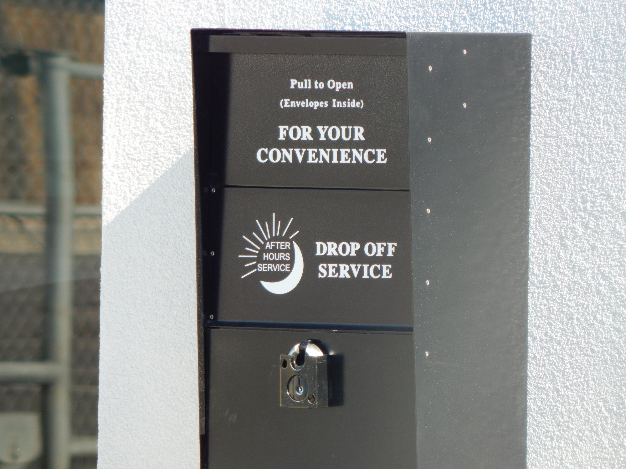 SC Service Drop Off.JPG