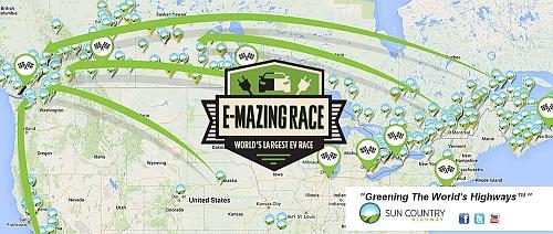 SCH_E-MazingRace_map2.jpg