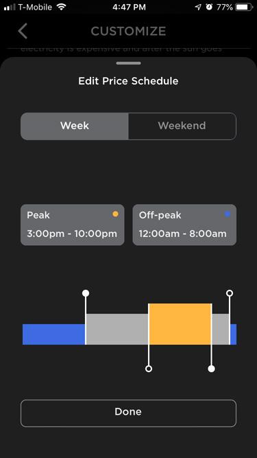 Schedule Weekday 2019-03-10.jpg