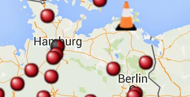 Schermafbeelding 2015-10-08 om 16.59.23.png