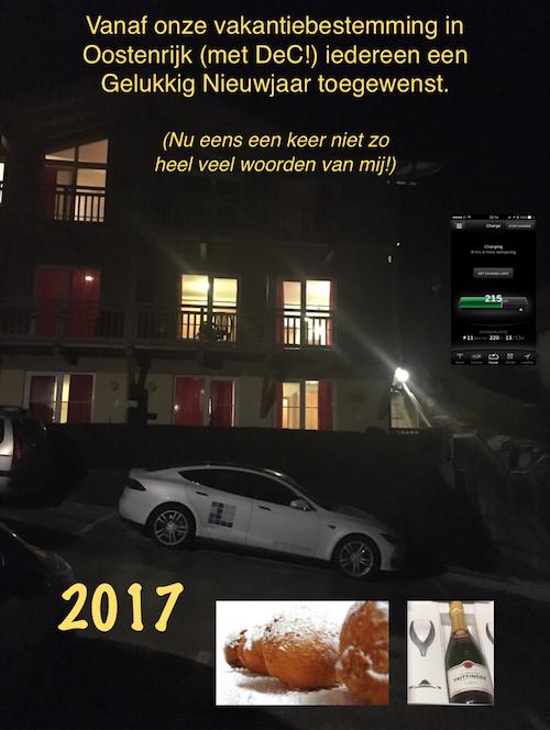 Schermafbeelding 2016-12-31 om 22.16.19.png