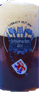 Schumacher_Alt.jpg